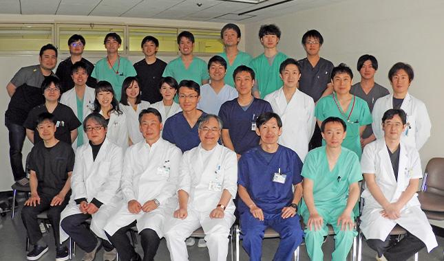 大学 医学部 日本